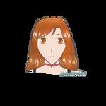 Lynn [Request] by Yukaishironeko