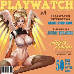 Play8 by manusogi