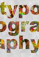 typography by SAOUD-ALJEDI