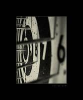 Bullseye by alperyesiltas