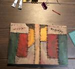 The Elder Scrolls V Skyrim Oghma Infinium by LoreBox