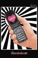 call_love by hanyasatu