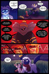 Operation: Rune of Fate | Ch. 2 Page 25 by honrupi