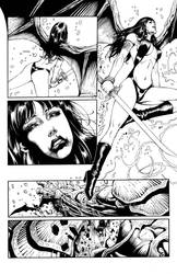 Another Vampi Page by pozzey