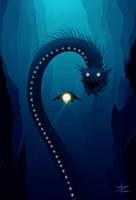 Deep Sea by Tyrus88