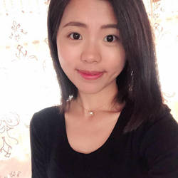 Selfie by JeaZheng