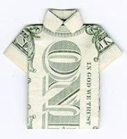 money by gerardissex