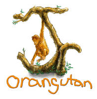Jr. by Smintz-candy