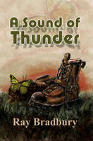 sound version 2 by Smintz-candy
