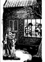 splash page by Smintz-candy