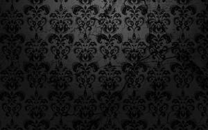 Torn Pattern by steveni70