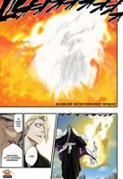 Bleach chap339 pg02 byBankai13 by Bankai-no-jutsu