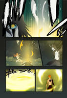 Chapitre 353 page 08 by Bankai-no-jutsu