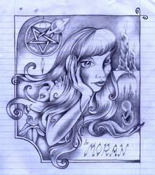 Little demons by TrollGirl