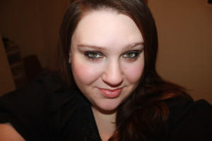 websparkle's Profile Picture
