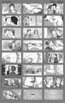 Labello Storyboard by RyanLovelock