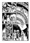 Madadh#5 pg20 by RyanLovelock