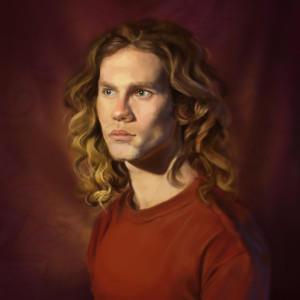 VanLogan's Profile Picture