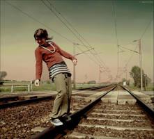 .rail by edlyytam