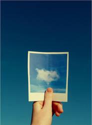 sky. by edlyytam