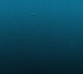Blue Grid by timb0slice7