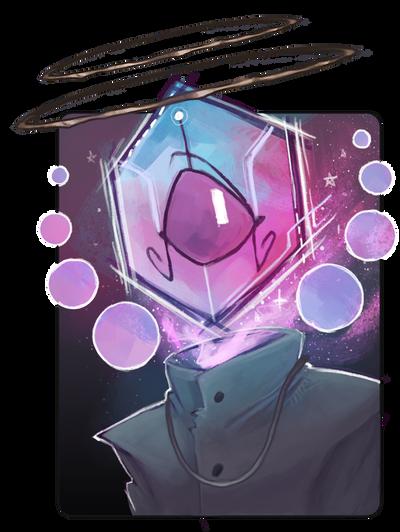 Delta-Hexagon's Profile Picture