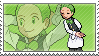 :.STAMP:Cilan.: by LordOfPastries