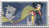 :.STAMP:Grimsley.: by LordOfPastries
