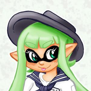 Octoneet's Profile Picture