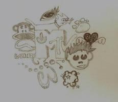 Doodles by Tartango