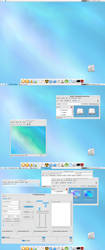 Preview - Samui 2.0 for GNOME by BioHaZaRDiNC