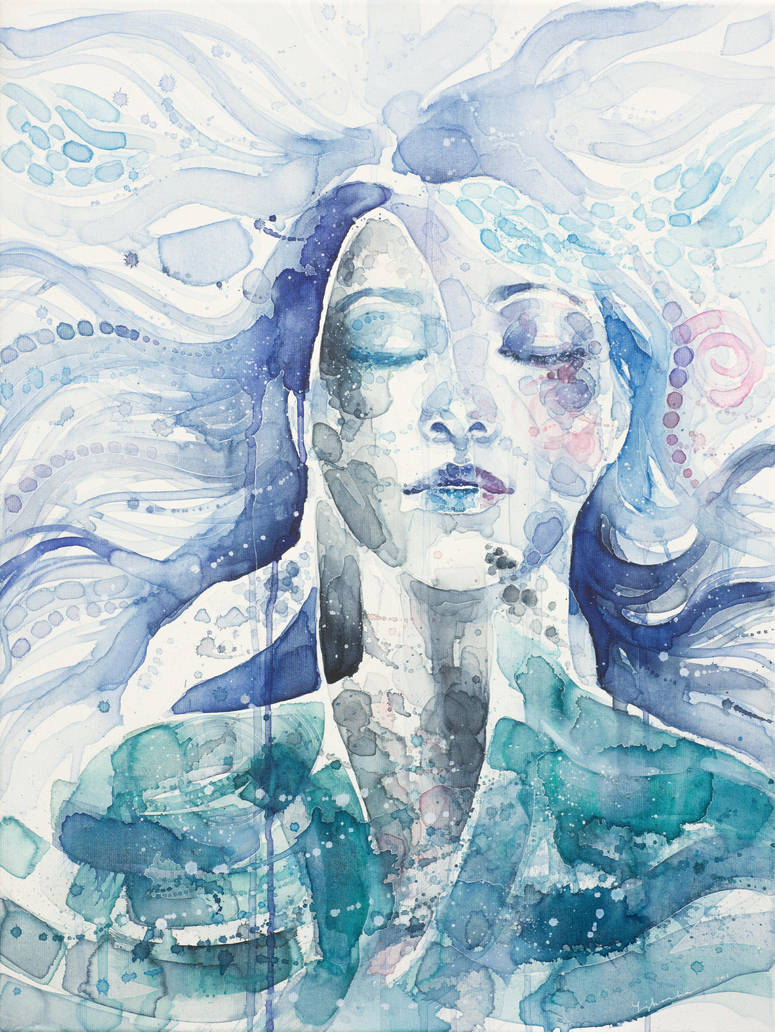 Voda by Blue-birch-insight