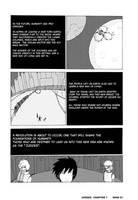 JUDGES - Page 01 by Nekosxe