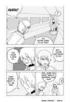 JUDGES - Page 02 by Nekosxe