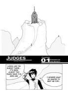 JUDGES - PAGE 04 by Nekosxe