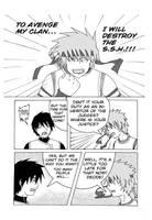 JUDGES - PAGE 08 by Nekosxe
