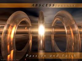 Abscess by JirkoArt