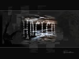 Hocico II by JirkoArt