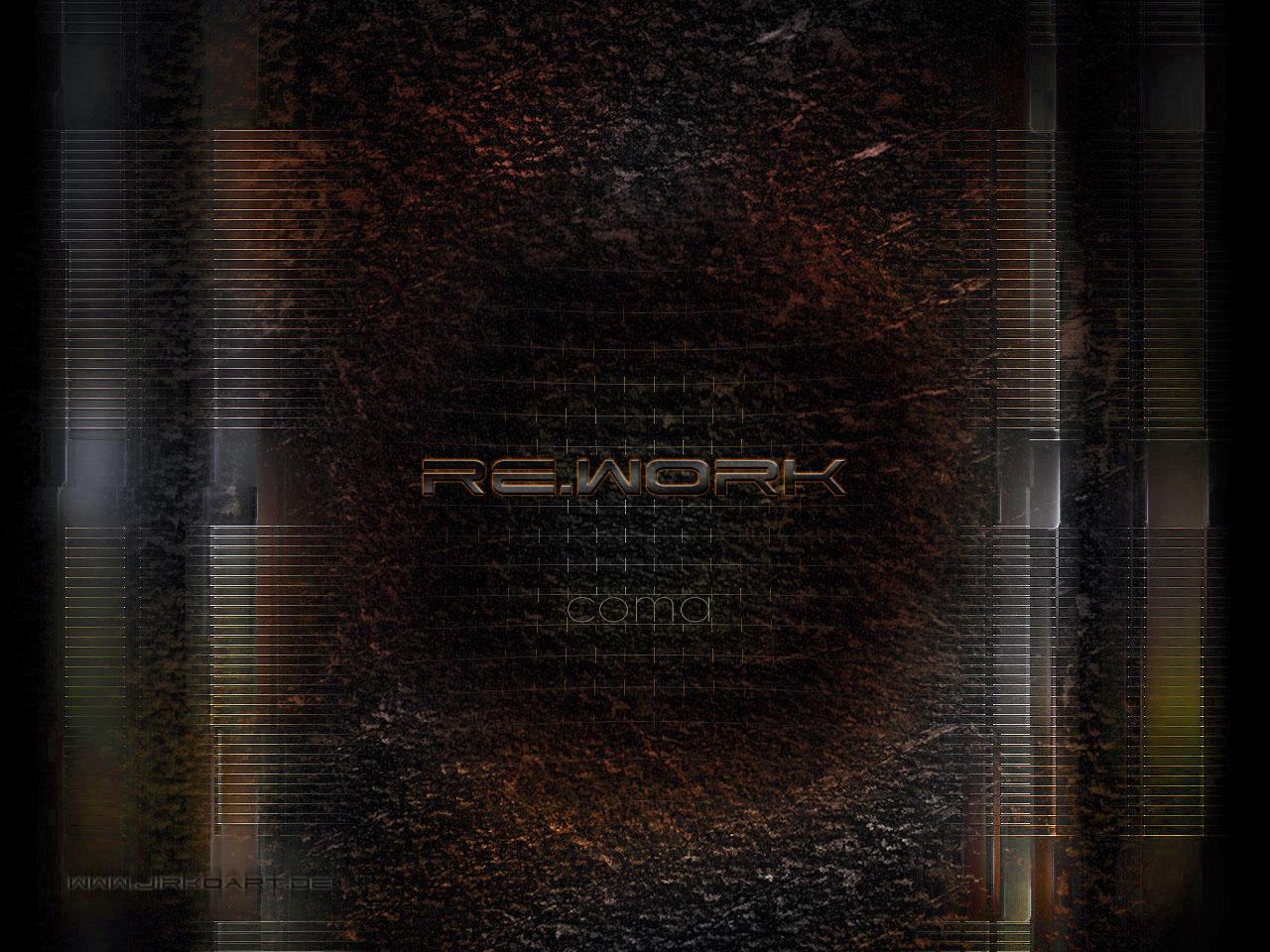 Re.Work by JirkoArt
