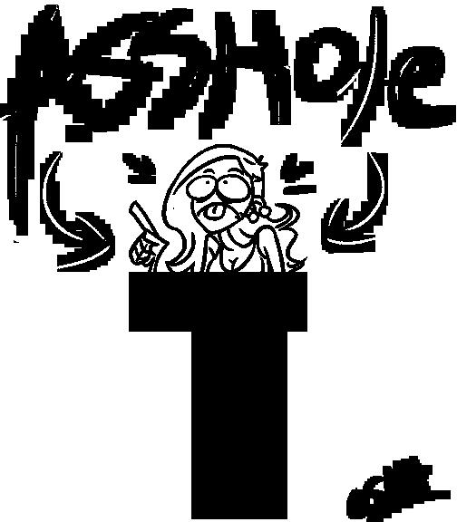 Bobfleadip's Profile Picture