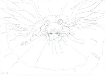 Serenity by isa-chan001