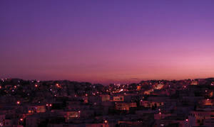 Sweet Sun Goodbye by Aerohana