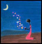 Hope.. by Aerohana