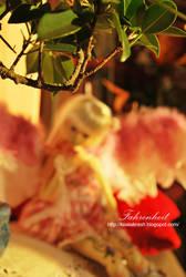 Tropical 01 by Koala-Creation
