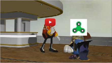 Youtube Rewind 2017 in a nutshell. by magolorandmarx