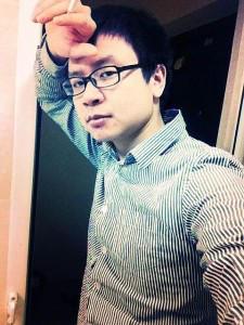 dktianlu's Profile Picture