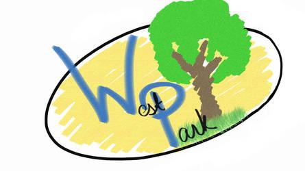 Logo by realizationalism