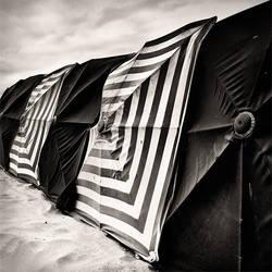 Windstoppers by marcschmidtmayer