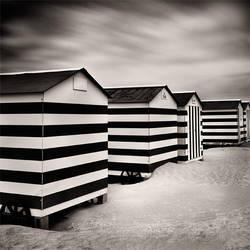 La playa by marcschmidtmayer