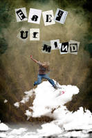 Free Your Mind by BashGfX